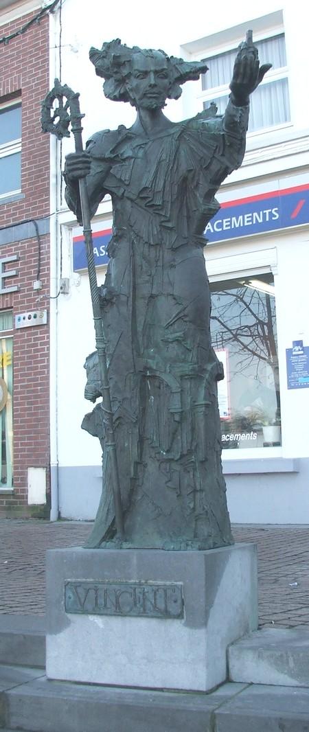 Hautmont 59330 commune de l 39 avesnois - Le roi du matelas soignies ...